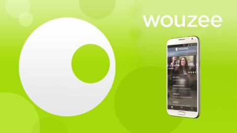 Wouzee: la app de vídeo famosa por el juicio de la Infanta