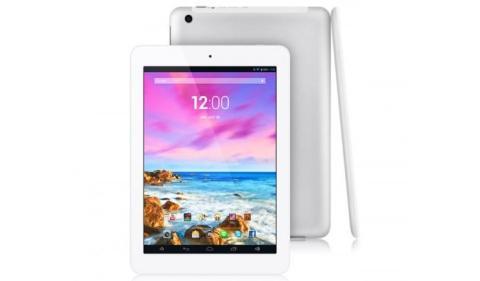 tablet SPC Glow 10.1 3G