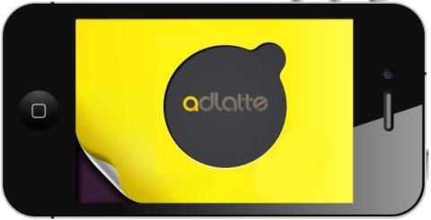AdLatte es lo que queda de LatteScreen