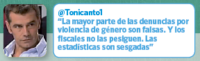 Twitter Toni Cantó