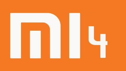 Aparecen en Antutu posibles características del Xiaomi mi4
