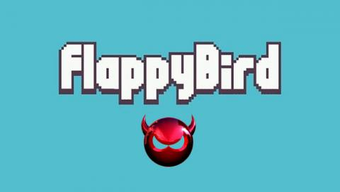 Flappy Bird Virus