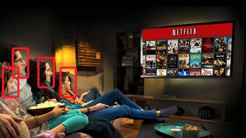 veo tv personalizada