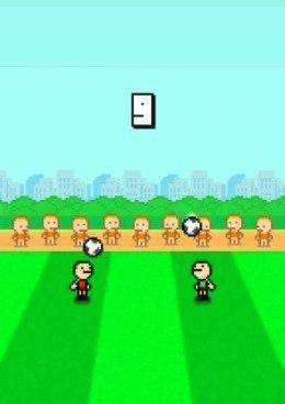 Super Ball Juggling, nuevo juego del creador de Flappy Bird