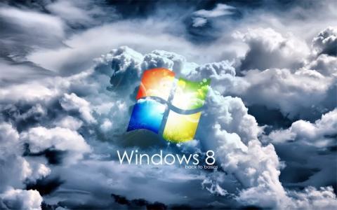 Windows 8 licencias