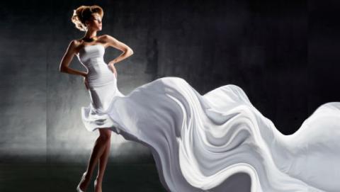 Madrid Fashion Week 2014: las mejores blogueras de moda