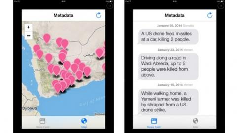 Metadata+