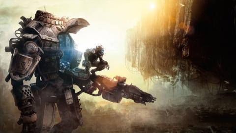 Actualización de firmware de Xbox One. Llega la beta de Tintanfall