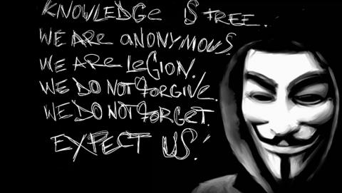 hackear la página web de AEDE