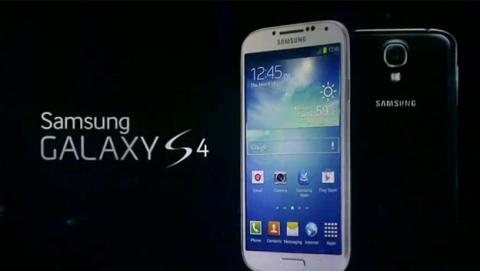 Samsung Galaxy S4 Value Edition, lanzamiento inminente
