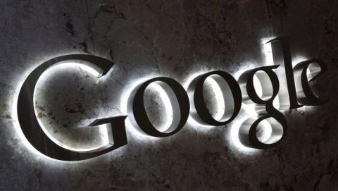 Claves y polémicas de la Tasa Google. ¿Podrá aplicarse?