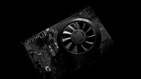 NVIDIA estrena la arquitectura Maxwell de bajo consumo con GTX 750 y GTX 750 Ti