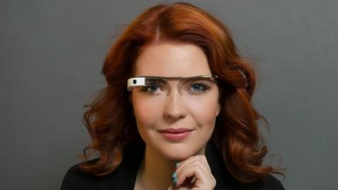 Google publicar las normas de etiqueta de Google Glass, qué hacer y qué no hacer con las gafas inteligentes