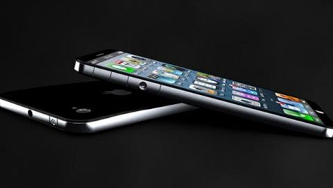 iPhone 6 rumores