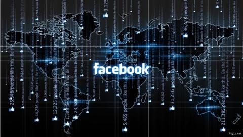 Las grandes adquisiciones de Facebook. Las empresas de Internet compradas por Facebook. Instagram, WhatsApp...