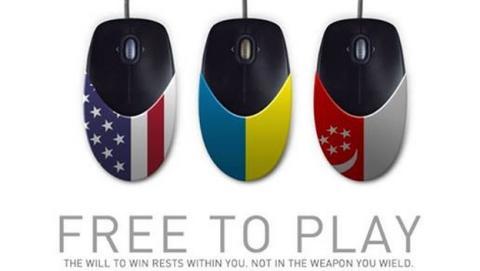 Free to Play, la película documental de Valve sobre los torneos de videojuegos, los jugadores profesionales, y e-sports, estrena trailer