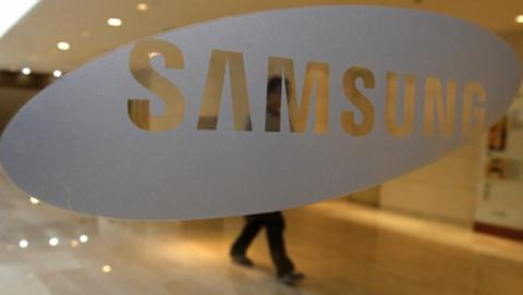 samsung galaxy s5 fecha de venta