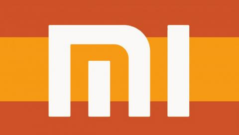 Xiaomi llegará de manera oficial a España a lo largo de 2014