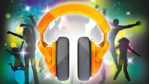 Sube toda tu música a Internet con Google Play Music