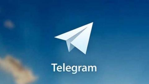 El fallo de WhatsApp arrastra a Telegram