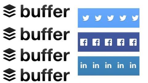 Qué es Buffer