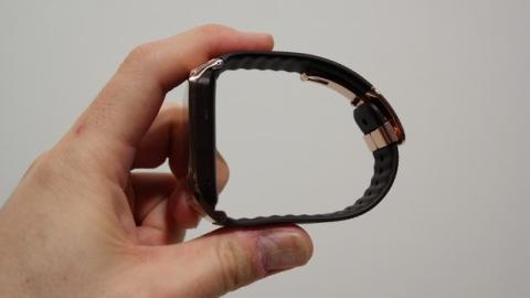 Correa Samsung Gear 2