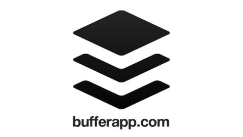 Programa tu actividad en las redes sociales con Buffer