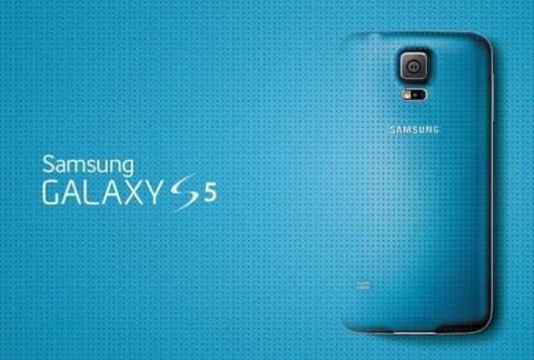 Razones por las que no comprar el nuevo Samsung Galaxy S5