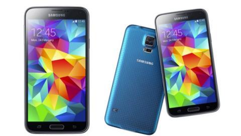 Samsung Galaxy S5 contra Xperia Z2. ¿Qué móvil es mejor?