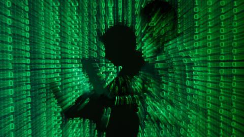 Detectan vulnerabilidad seguridad de Macs