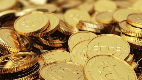 La cotización del Bitcoin se hunde, Mt. Gox cierra, posible robo masivo