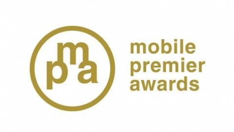 Las mejores apps del 2014 según los Mobile Premier Awards