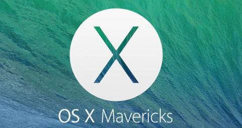 Apple actualización v10.9.2 para OS X Mavericks