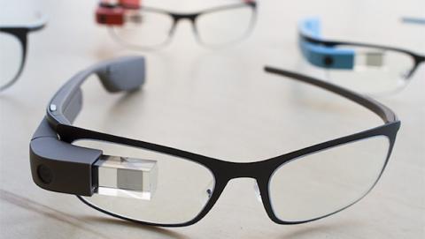 Google Glass causa pelea en bar en California