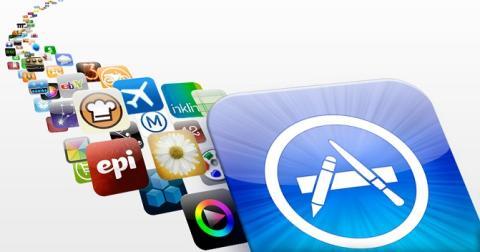 Universidad de León plataforma PATiA apps iOS seguridad