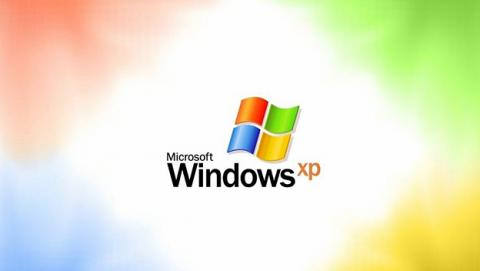 fin soporte windows xp