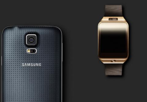 Razones por las que merece la pena comprar el Galaxy S5