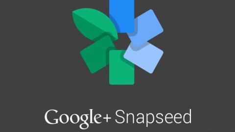 Google+ versión 4.3 con nuevo editor de fotos