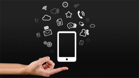 smartphone general
