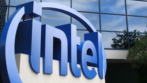 Nuevos procesadores Intel para Android de 64 bits