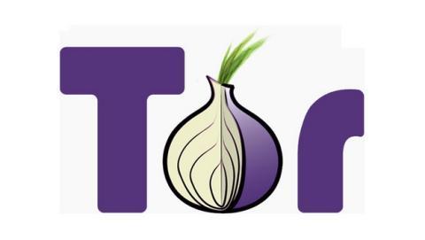 Tor, la red de anonimización, ofrecerá mensajería instantánea con encriptación y privacidad