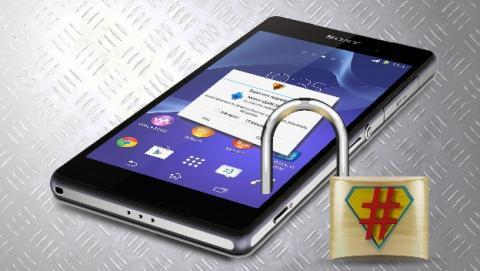 Rootear tu smartphone Android con Kingo App, la mejor opción
