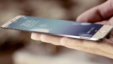 iPhone 6: las 5 características que más se esperan de él