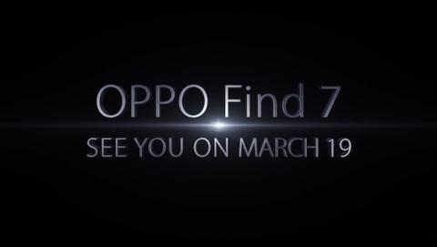Aparece una fotografía de 50 Mpx tomada con un Oppo Find 7