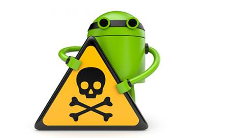 Cambia la ROM oficial de tu Samsung Galaxy con JOdin3