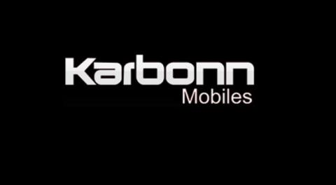 Karbonn Mobiles, dual OS, Android, Windows Phone