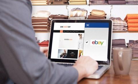Crea tienda online 1&1