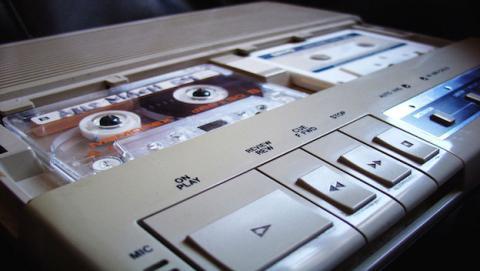 Patente Apple revela función pre-escuchar mensajes de voz