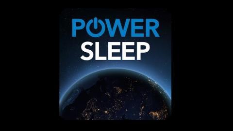 app samsung power sleep