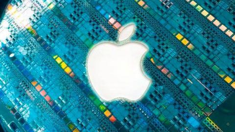 iPhone 6: TSMC ya ha empezado a fabricar su procesador A8